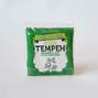 Noble Bean Organic Tempeh